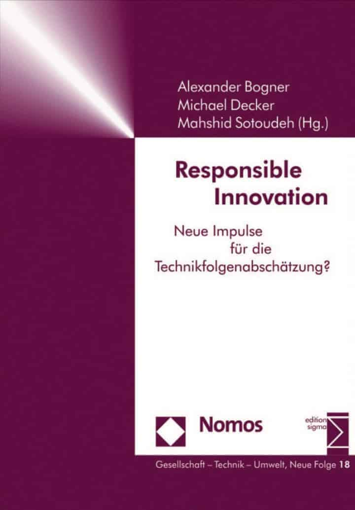 Responsible-Innovation