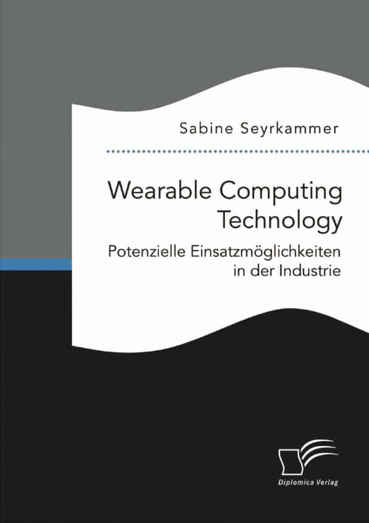 Wearable Computing Technology