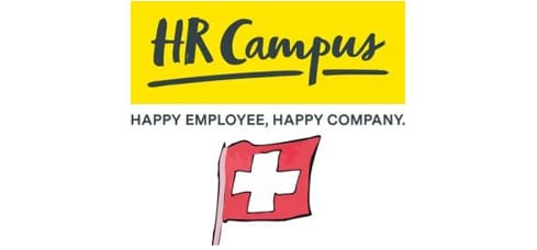 HR Campus CI