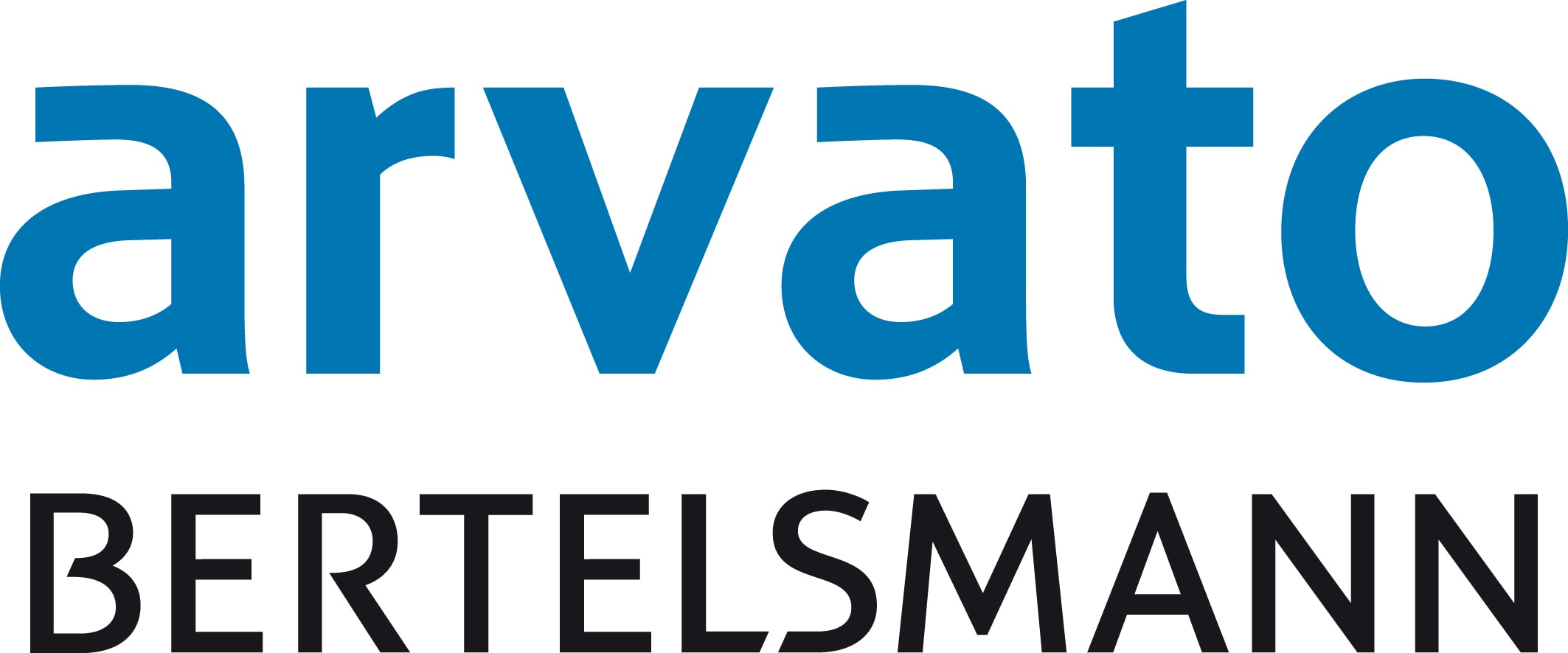 Arvato Systems GmbH