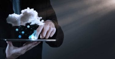S/4 Hana in der Cloud