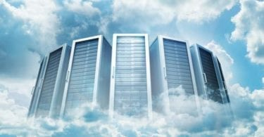 Cloud Computing Kolumne O