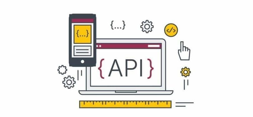 API-Management: Business-kritisch