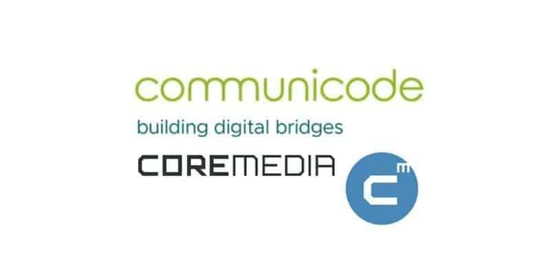 Coremedia-Communicode