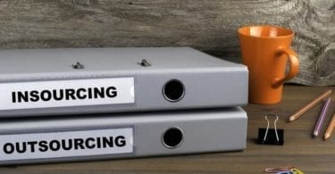 Verfehlte IT-Outsourcing-Ziele