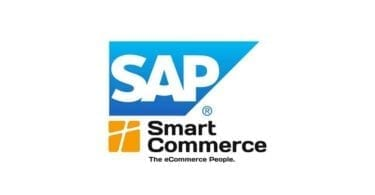 SAP SmartCommerce