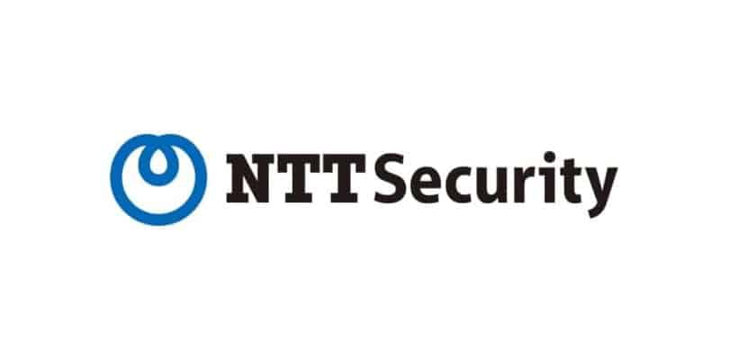 NTT - Security Center of Excellence