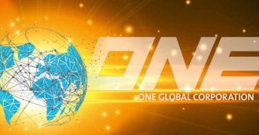One Global Corporation