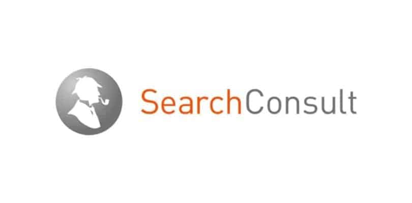 Aus SearchConsult wird Allgeier Experts Select