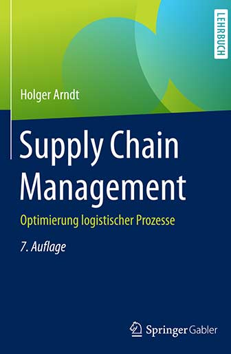 Supply Chain Management 2