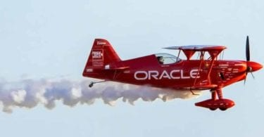 SAP in der Oracle-Cloud
