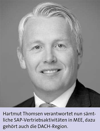 Hatmut Thomsen