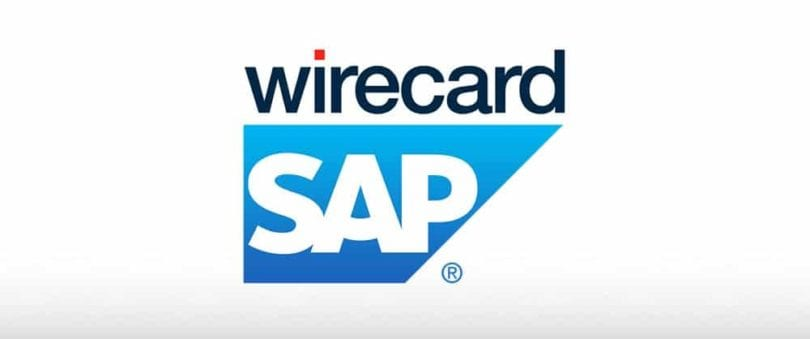 Wirecard-SAP
