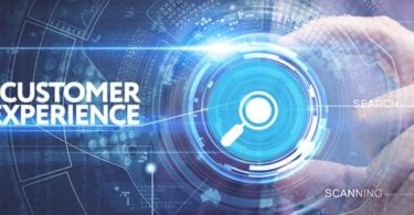 Mit Open Source und KI zur Customer Experience