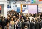 E-world energy & water 2019: 5. bis 7. Februar 2019