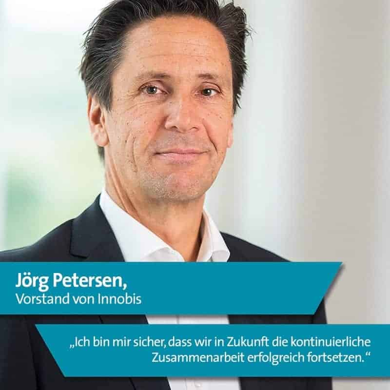 Joerg-Petersen