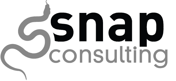 SNAP Consulting