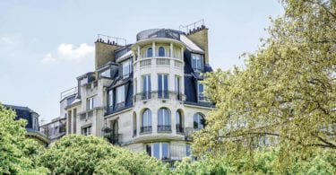 402 Immobilier