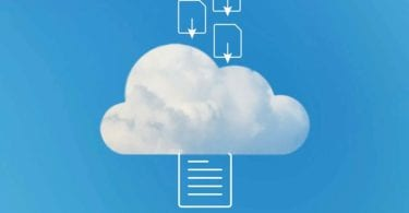 Analyse- und Reporting-Systeme in der Cloud: …und Action!