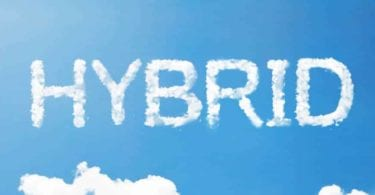 Hybride Cloud-Szenarien im SAP-Kontext