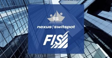 Switspot Nexus Fis