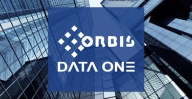 Orbis Data One