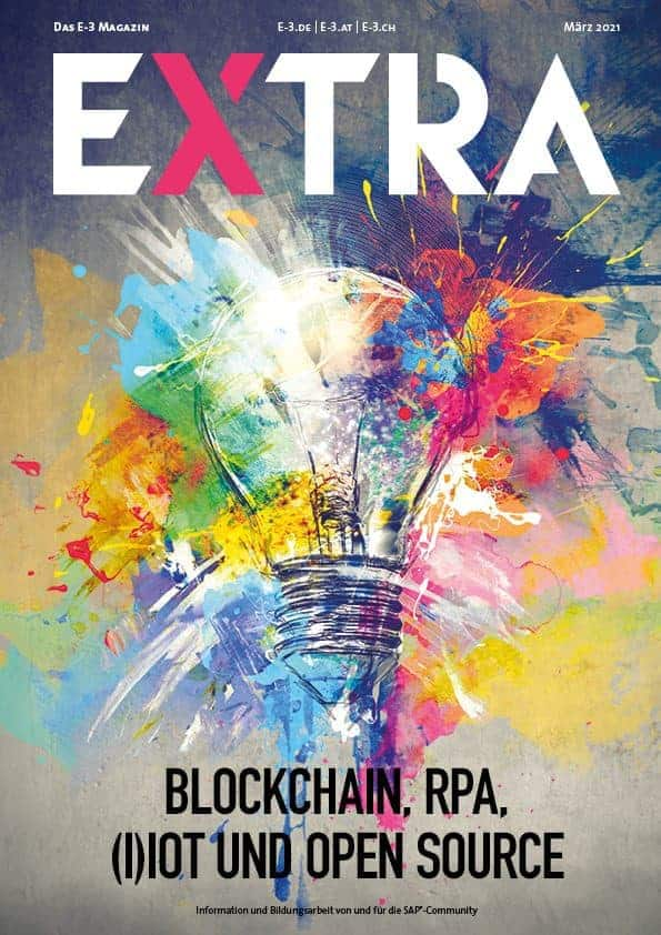 2103_Extra_Cover