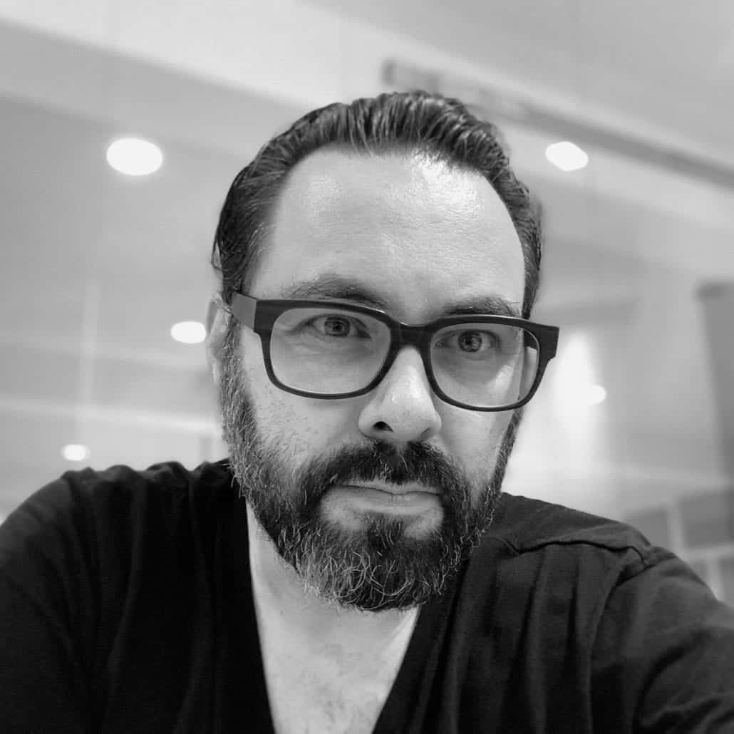 Cristian Flaccus Chief Design Officer at Celonis_sw.jpg